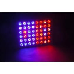 LFG spectrabox - Hortiledgrowlight - H3