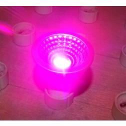 Flower Power module - extra bloei spectrum