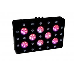 LFG spectrabox PRO III - 3 spectrum controllers