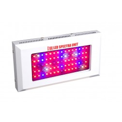 LED Spectra Unit - special II - 155 / outled